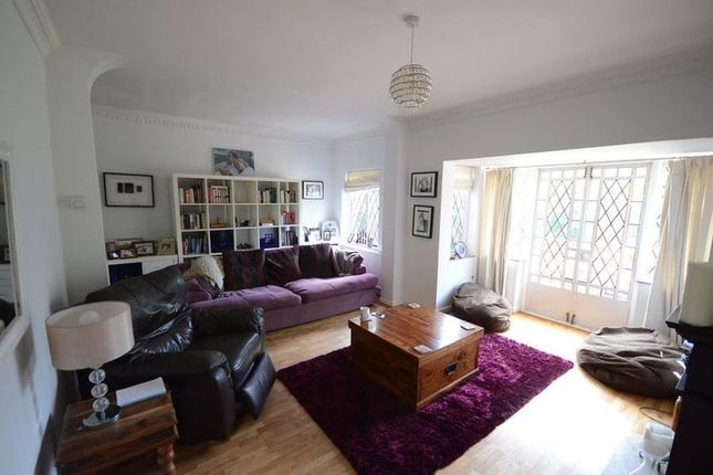 Thumbnail Detached house to rent in Green Lane, Windsor