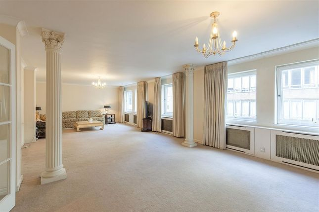 Thumbnail Property for sale in Glendore House, Clarges Street, Mayfair, London