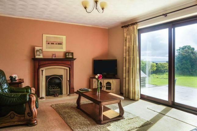 Lounge of Wheelers Way, Tenby SA70