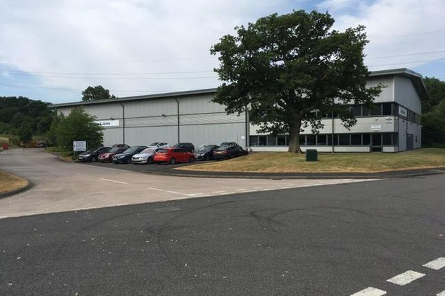 Wolverhampton Commercial Property for Sale - Primelocation