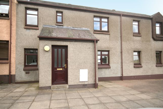 Thumbnail Flat for sale in 8 Wellhead Court, Lanark