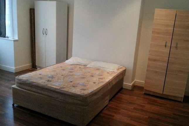 Room to rent in Avoca Road, Tooting Bec