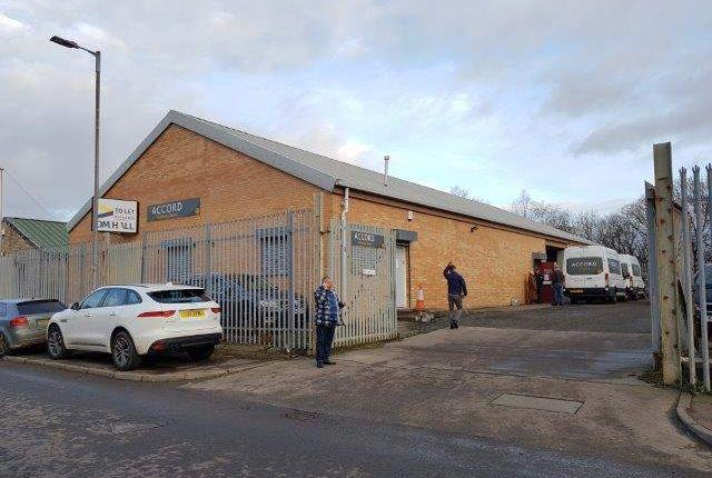 Thumbnail Light industrial to let in Abercorn Street, Paisley