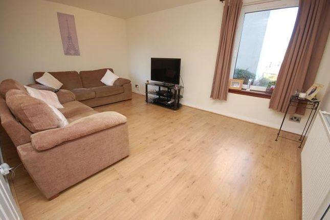 Thumbnail Flat to rent in Kingsknowe Court, Edinburgh