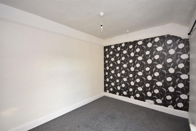 Bedroom Two of Loughor Road, Gorseinon, Swansea SA4
