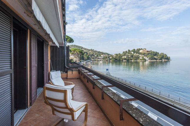 3 bed apartment for sale in 58019 Monte Argentario Gr, Italy