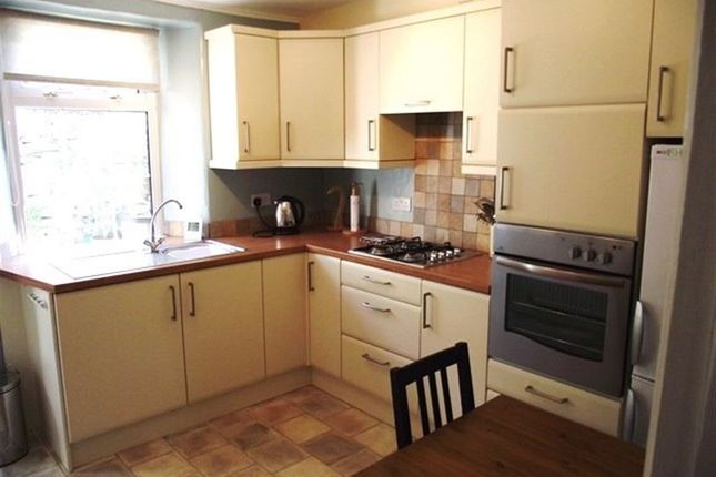 Thumbnail Cottage to rent in Ulverston