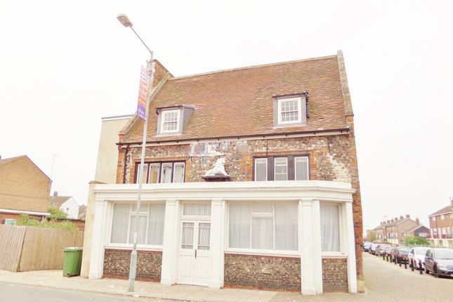 Thumbnail Flat to rent in The Old White Lion, King Street