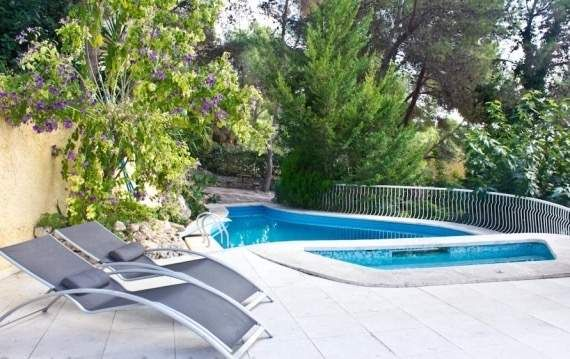 Thumbnail Property for sale in Chiva, Valencia, Spain