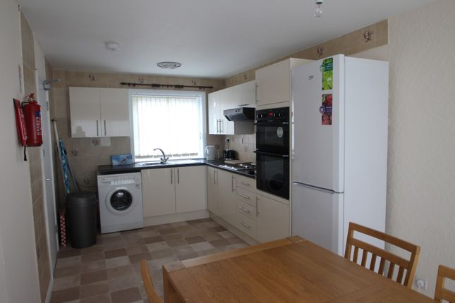 Thumbnail Room to rent in Chaddesley Close, Redditch