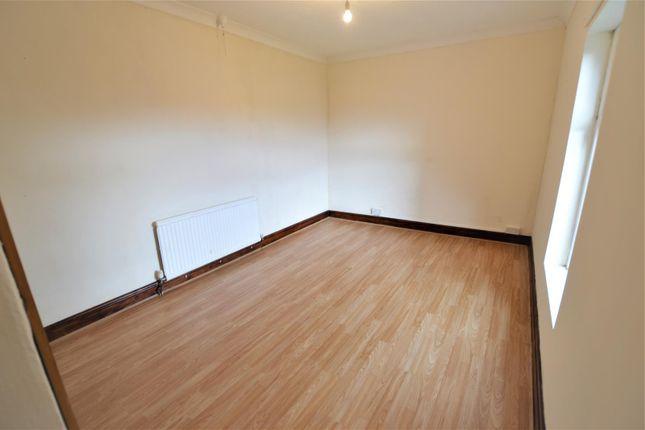 Bedroom 2 of Gwscwm Road, Burry Port SA16