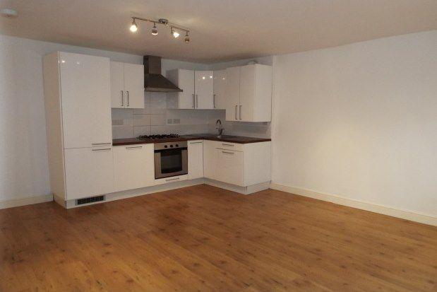 1 bed flat to rent in 19 Abbey Road, Llandudno LL30