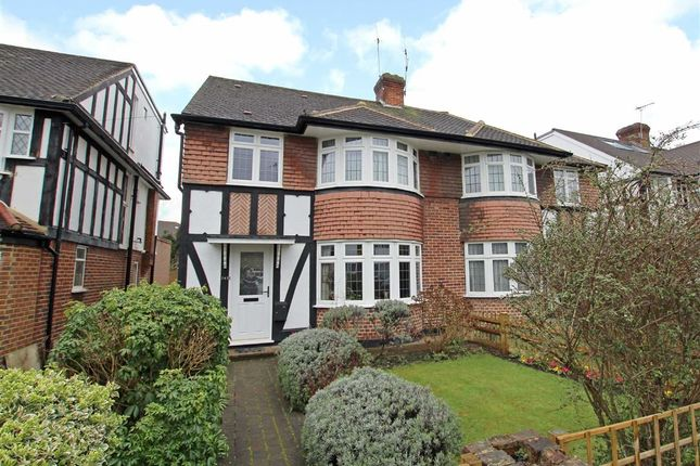 4 bed property for sale in Latchmere Lane, Kingston Upon Thames