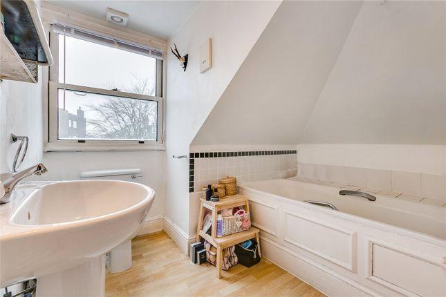 Bathroom of Cardigan Road, Richmond, Surrey TW10