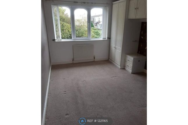2 bed end terrace house to rent in Gaskell Avenue, South Shields NE34