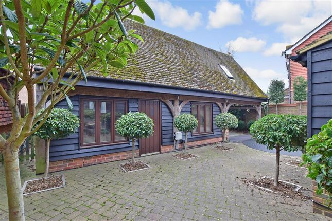 Homes For Sale In The Old School School Lane Fittleworth