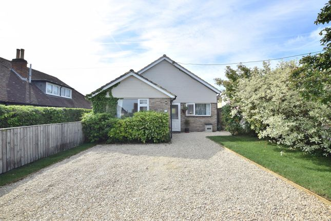 Property Image 0 of Edward Road, Kennington, Oxford OX1