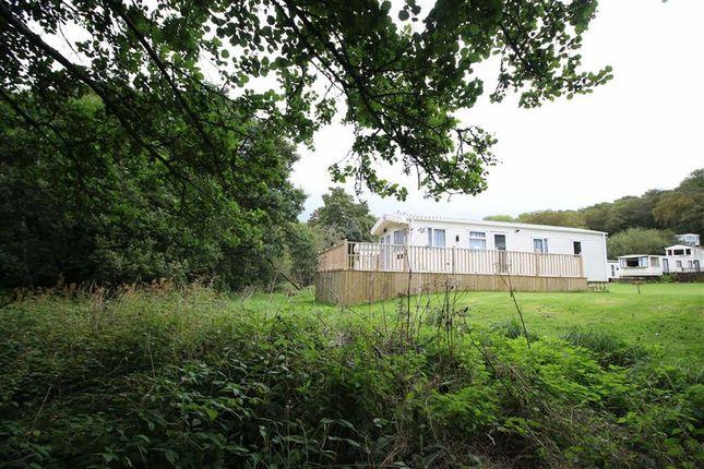 West Pasture, Middleton-In-Teesdale, Barnard Castle DL12