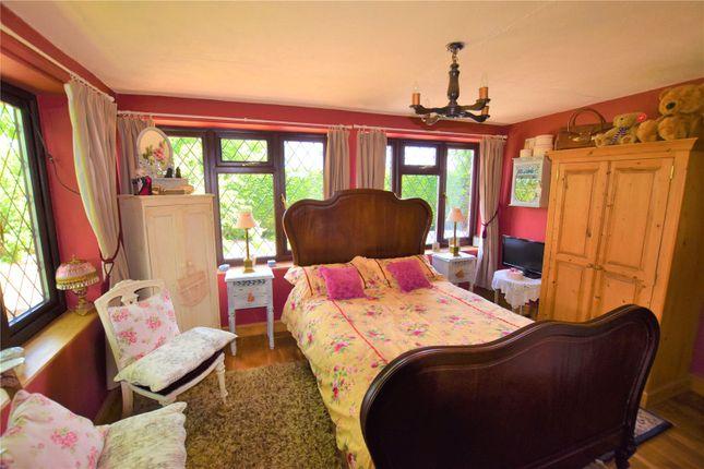 Bedroom of Beacon Way, Skegness, Lincolnshire PE25