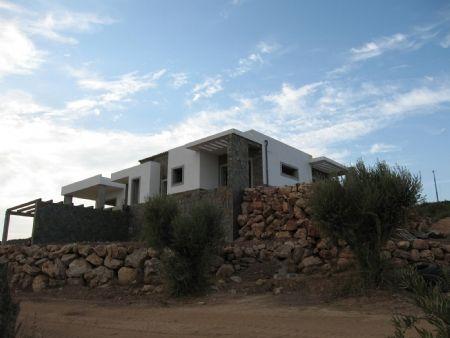 Image 33 4 Bedroom Villa - Central Algarve, Sao Bras De Alportel (Jv101459)