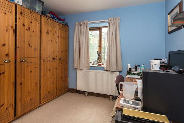Bedroom of North Bank Road, Bingley, West Yorkshire BD16