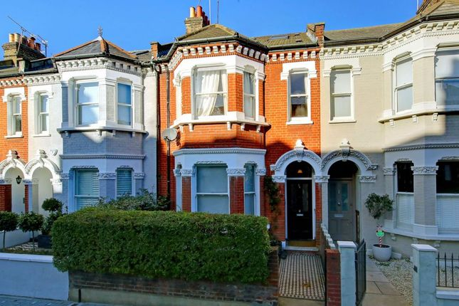 2 bed flat for sale in Eglantine Road, Wandsworth