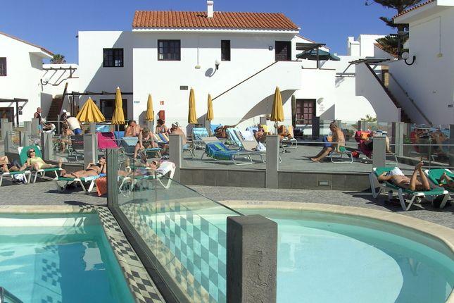 1 bed apartment for sale in Villa Florida, Costa Antigua, Fuerteventura, Canary Islands, Spain