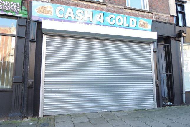 Photo 8 of West Street, St. Philips, Bristol BS2