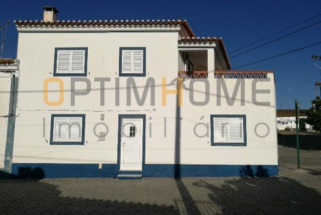 3 bed detached house for sale in Benavila, 7480 Benavila, Portugal