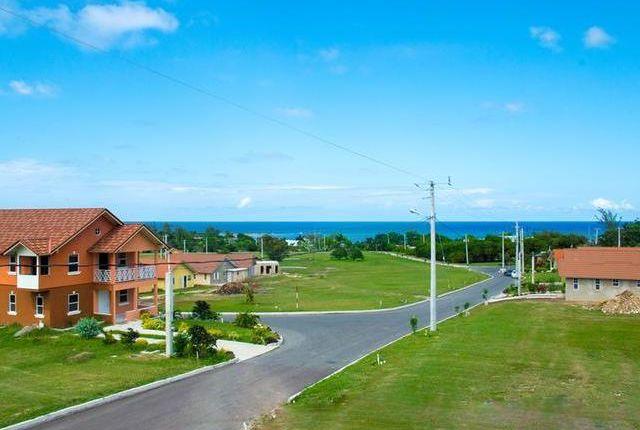 Detached house for sale in Runaway Bay, Saint Ann, Jamaica