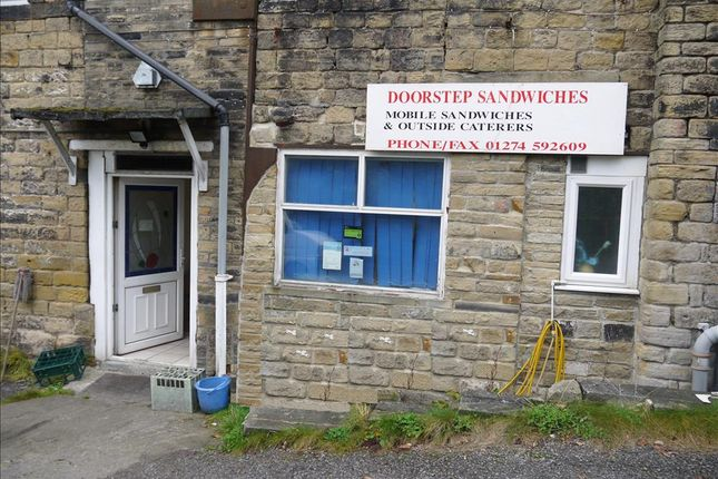 Restaurant/cafe for sale in Outside Catering BD17, Baildon, West Yorkshire