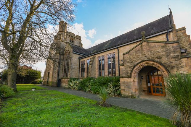 Church Court, Tyldesley Road, Atherton M46
