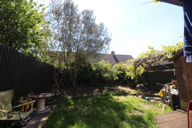 Img_0886 of Charnwood Road, Enfield EN1