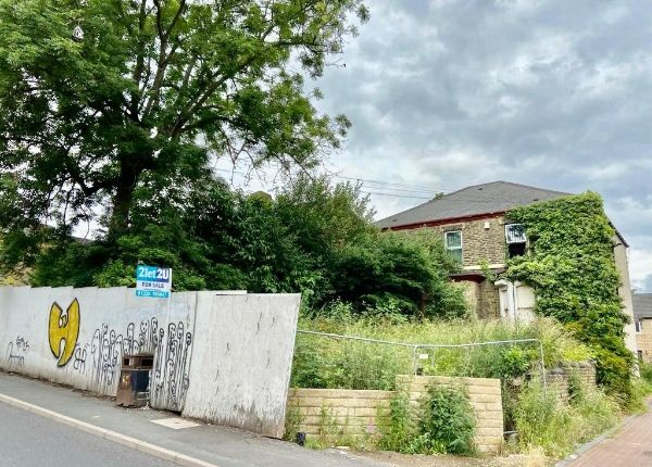 Thumbnail Detached house for sale in Wath Road, Doncaster