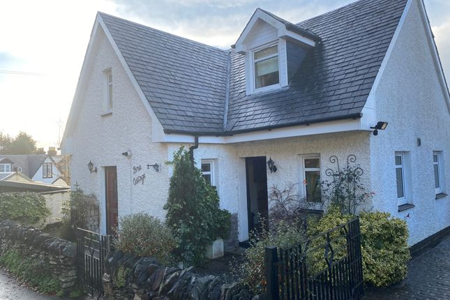 Thumbnail Hotel/guest house for sale in Helensburgh, Argyll And Bute