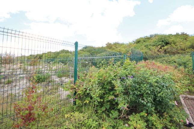 Land for sale in Highways And Land, Around Springvale Road, Grimethorpe, Barnsley, South Yorkshire