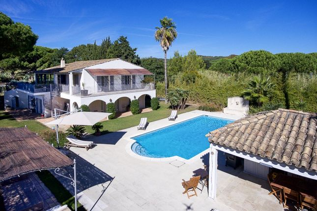 5 bed property for sale in Ramatuelle, Var, France