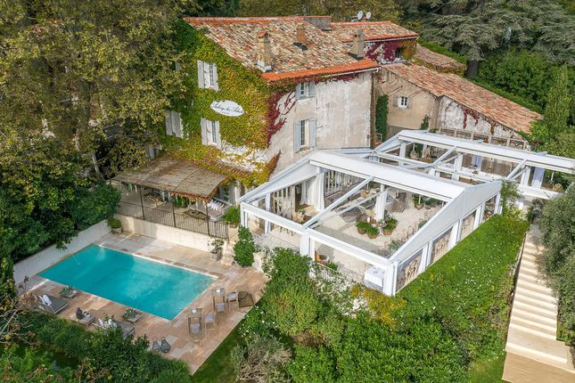 Villa for sale in Frejus, French Riviera, France