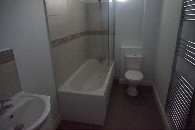 Bathroom of Danescourt Road, Wolverhampton WV6