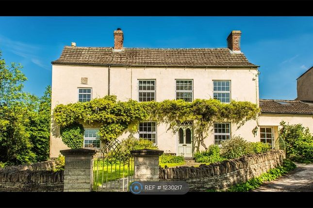 Thumbnail Detached house to rent in Pitt Court, North Nibley, Dursley