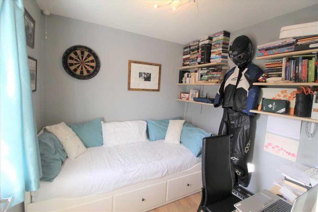 Bedroom Three of Wibberley Drive, Ruddington, Nottingham NG11
