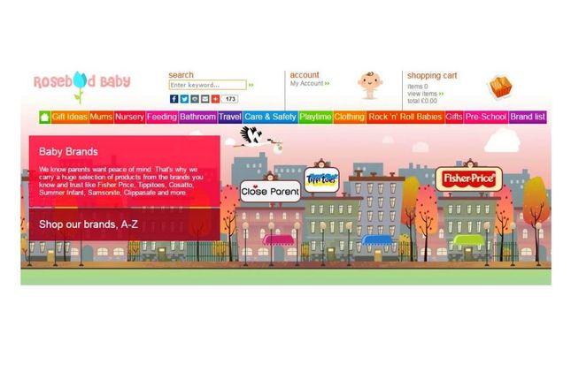 Retail premises for sale in Bolton BL6, UK