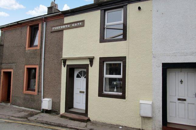 2 Gosforth Gate, Gosforth, Seascale, Cumbria CA20
