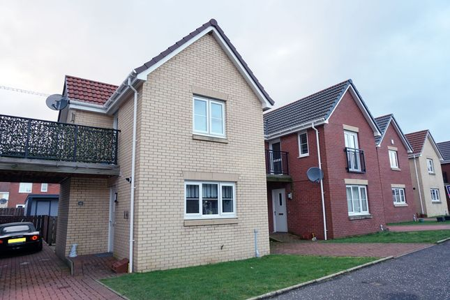 2 Bed Link Detached House For Sale In Wattle Lane Ballerup Village