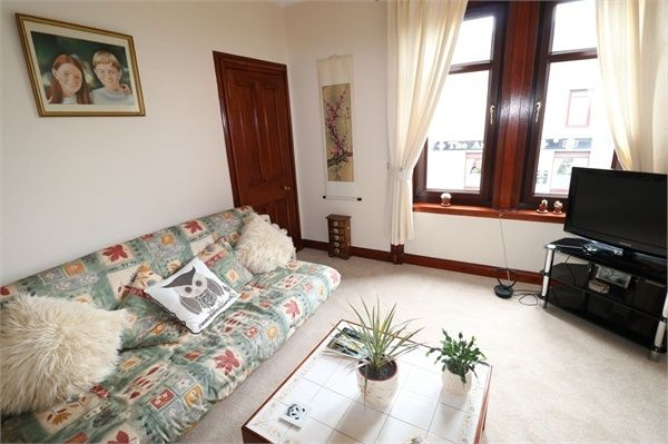 Room For Rent Methil