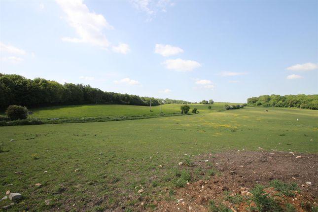 Thumbnail Land for sale in Shoreham Road, Shoreham, Sevenoaks