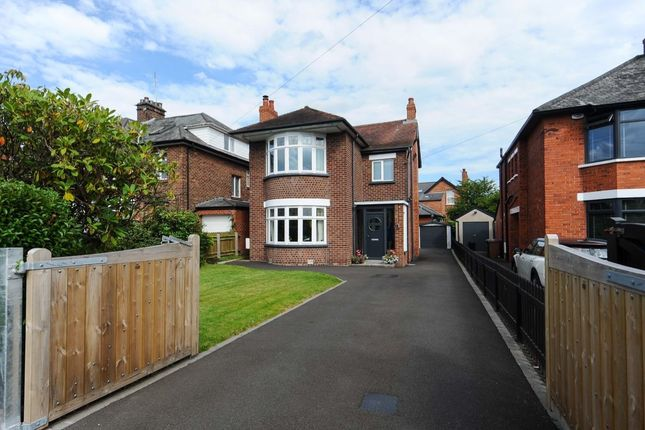 Houses for Sale in Cyprus Park, Belfast BT5 - Cyprus Park