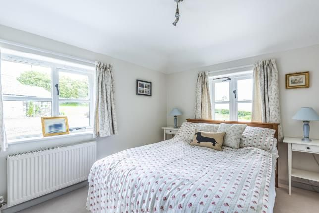 Picture No.10 of Bodmin, Cornwall PL30