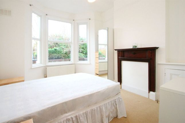 Thumbnail Terraced house for sale in Childeric Road, New Cross, London
