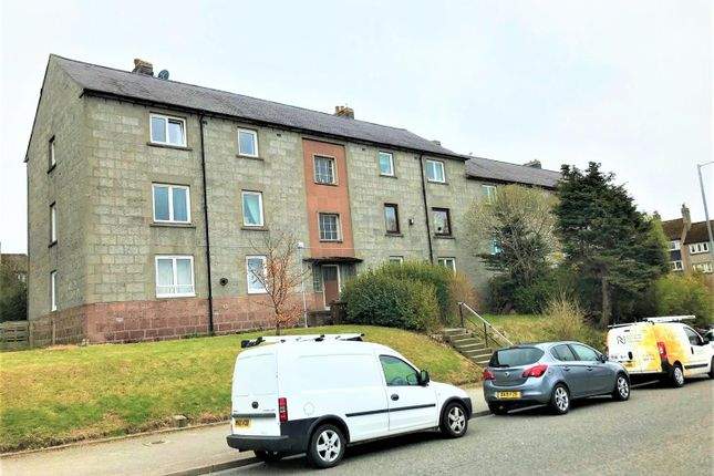 2 bed flat for sale in Faulds Gate, Aberdeen AB12